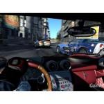 Screenshot von Need for Speed Shift (Quelle: gamestar.de)