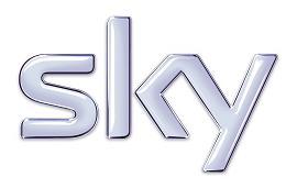 Sky Logo (Quelle: obs/Premiere)