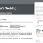 Alex Hager's Weblog