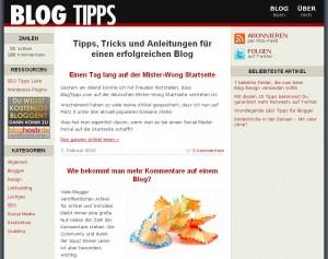 blogtipps