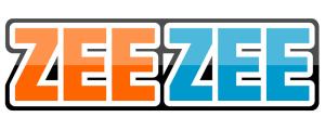ZeeZee