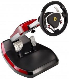 ferrari-wireless-gt-cockpit-430-scuderia-edition_1