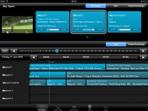 sky-sport-app-programm-guide