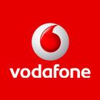 Vodafone Mobile Internet Test