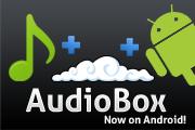 audiobox_android_promo