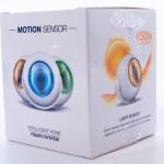 Fibaro Motion Sensor Packung