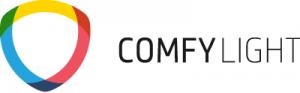 Logo_400px_weiss